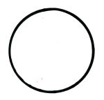 circle002