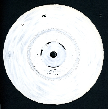 disc001