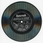 suncrush001