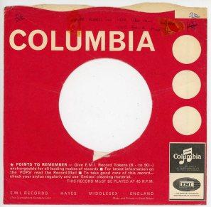 columbia013